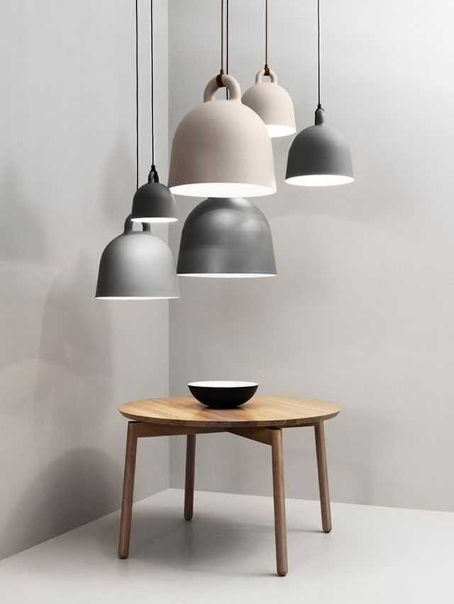 Oversized_Lamps_17