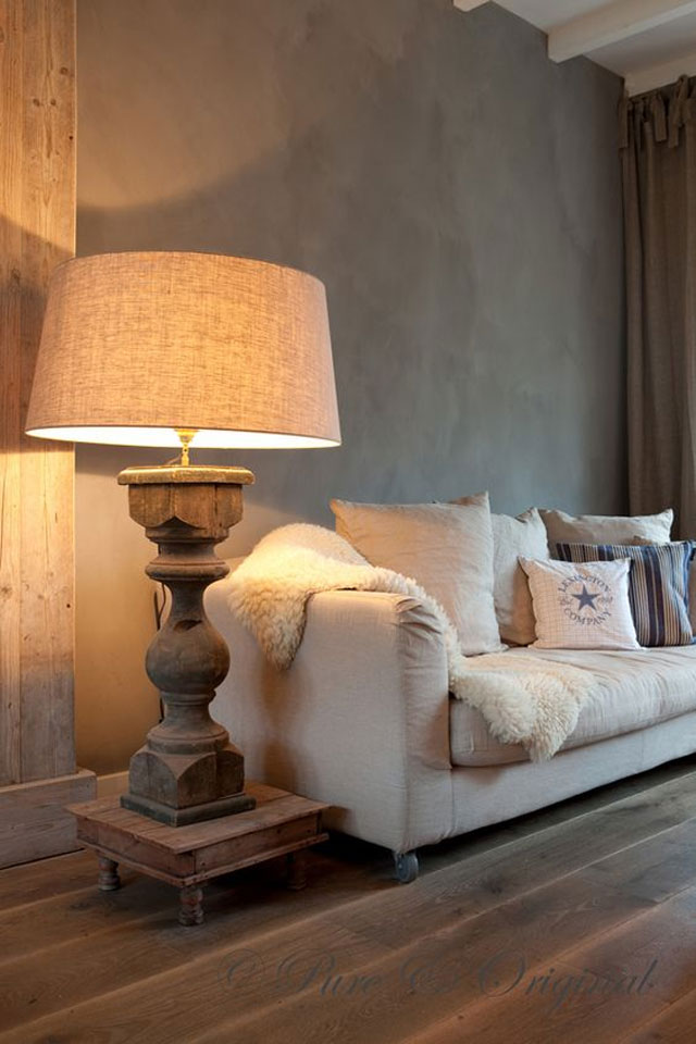 Oversized_Lamps_2