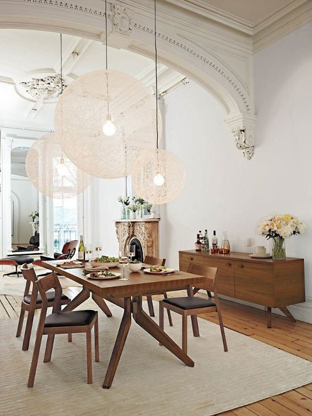 Oversized_Lamps_24