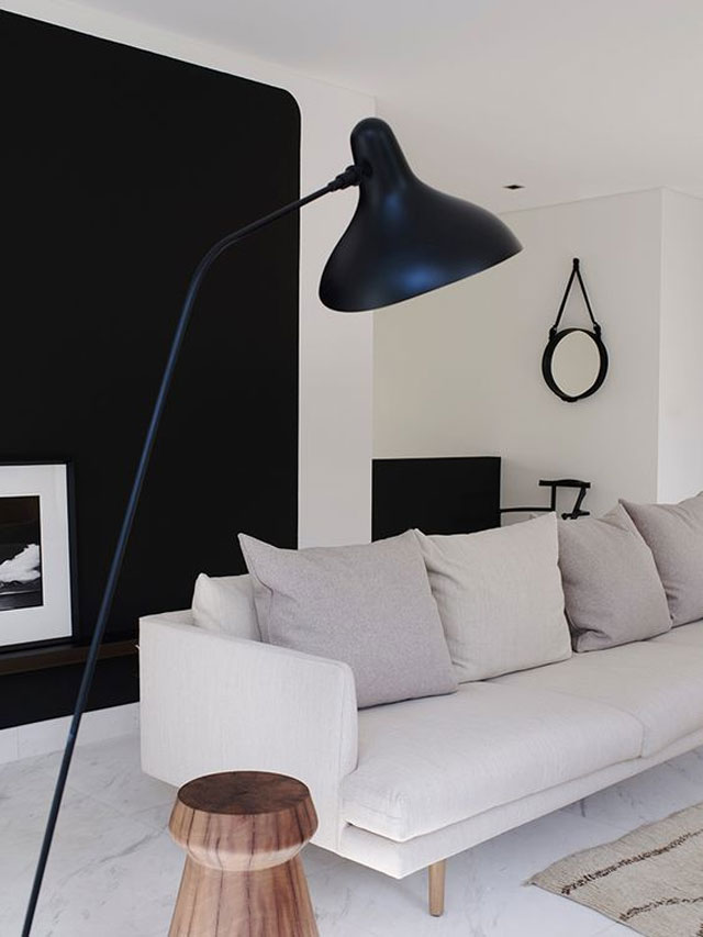 Oversized_Lamps_25