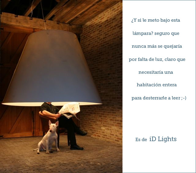 Oversized_Lamps_29