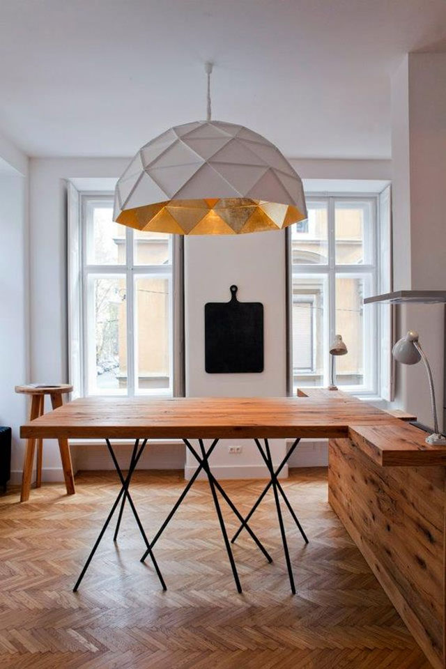 Oversized_Lamps_3