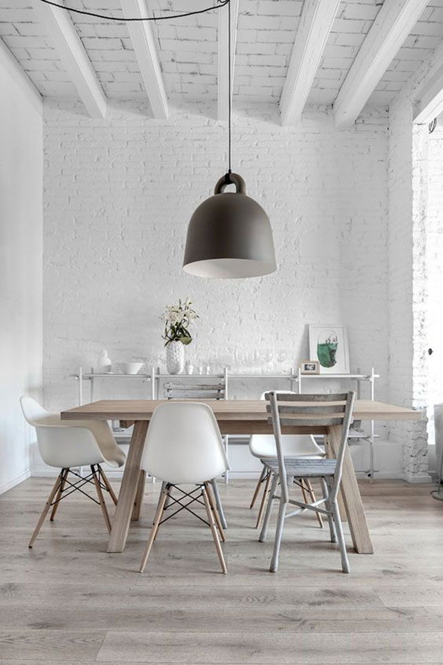 Oversized_Lamps_5