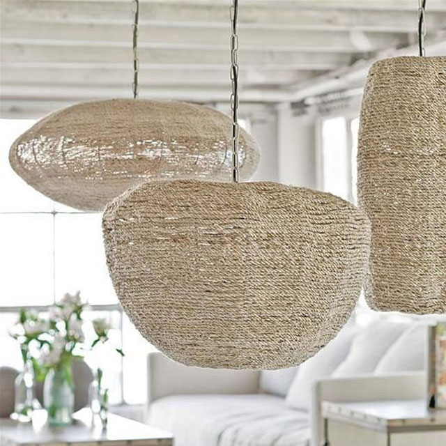 Oversized_Lamps_6