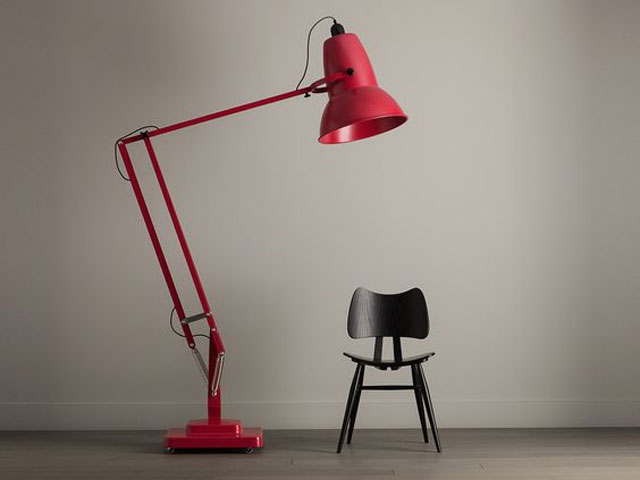 Oversized_Lamps_7