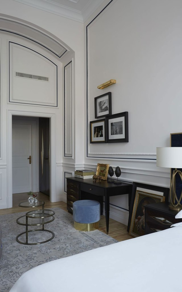 palazzo_dama_15