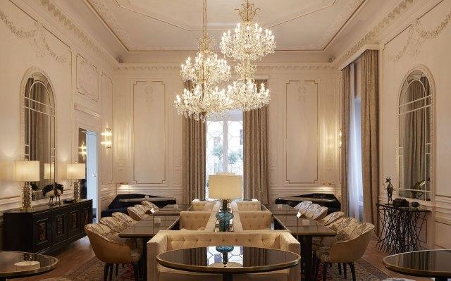 palazzo_dama_19