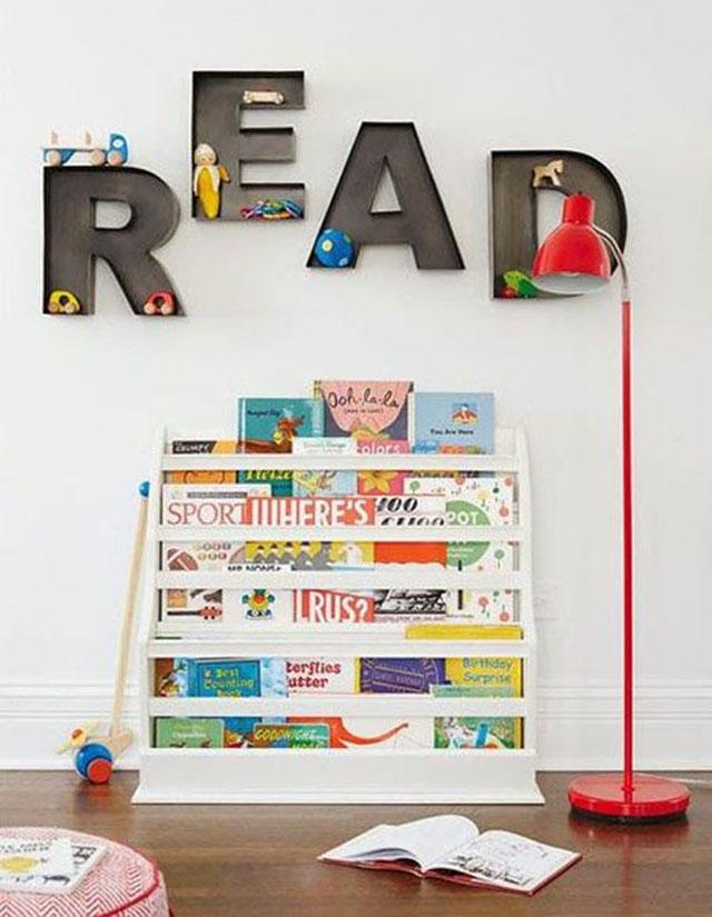 Reading_corner_10