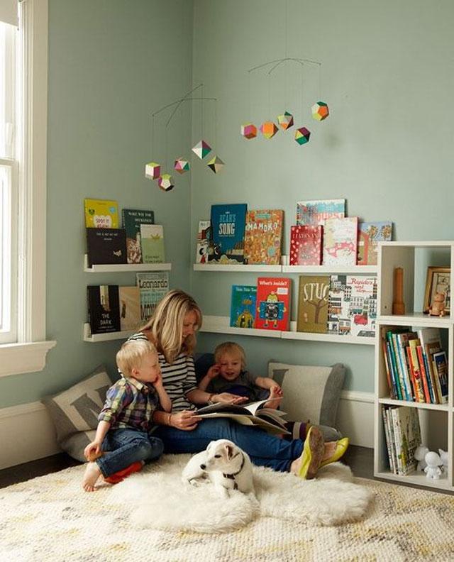 Reading_corner_13