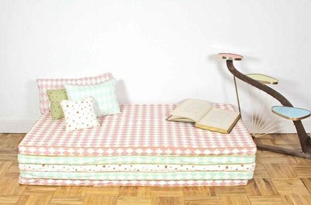 Reading_corner_9