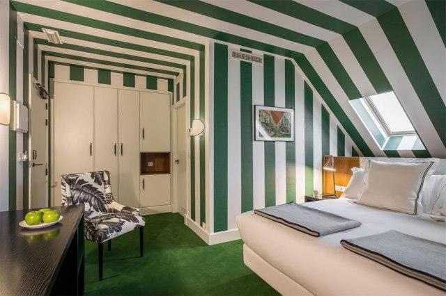 Room_Mate_Valeria_Málaga_14