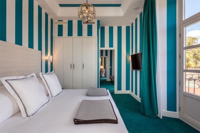 Room_Mate_Valeria_Málaga_16