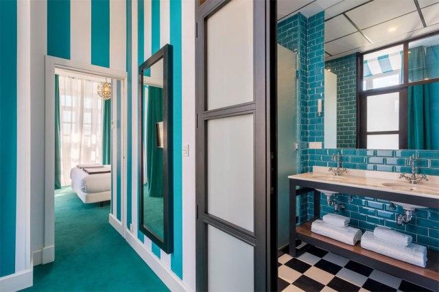 Room_Mate_Valeria_Málaga_17