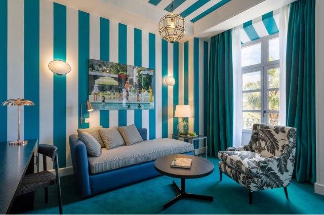 Room_Mate_Valeria_Málaga_3