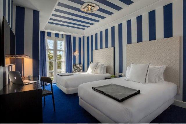 Room_Mate_Valeria_Málaga_7