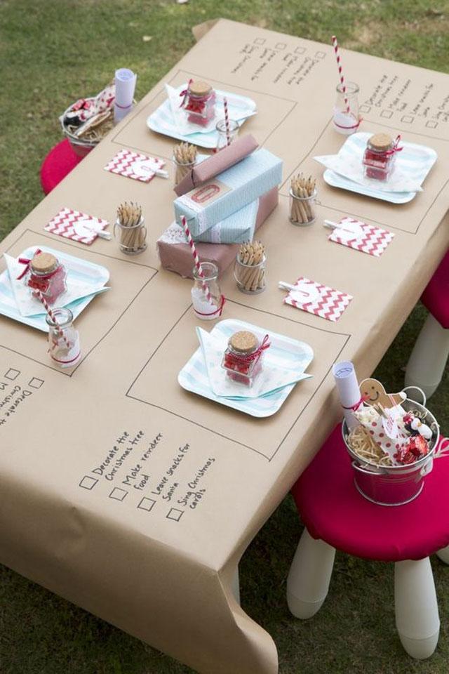 Setting_Table_Ideas_11