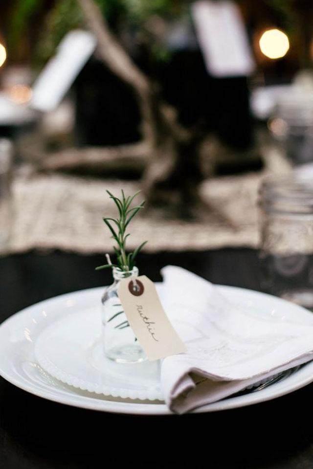 Setting_Table_Ideas_13