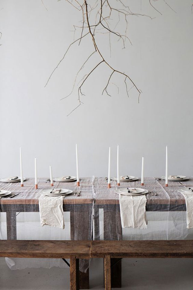 Setting_Table_Ideas_18