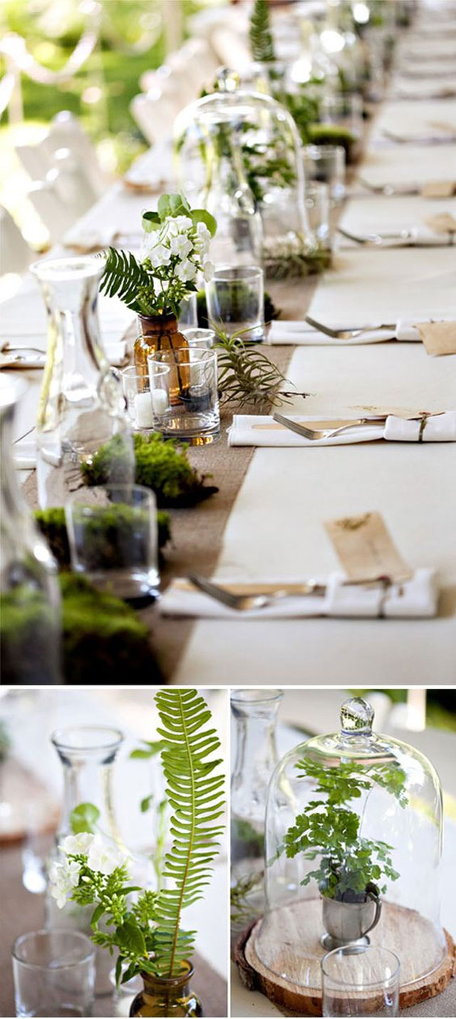 Setting_Table_Ideas_5