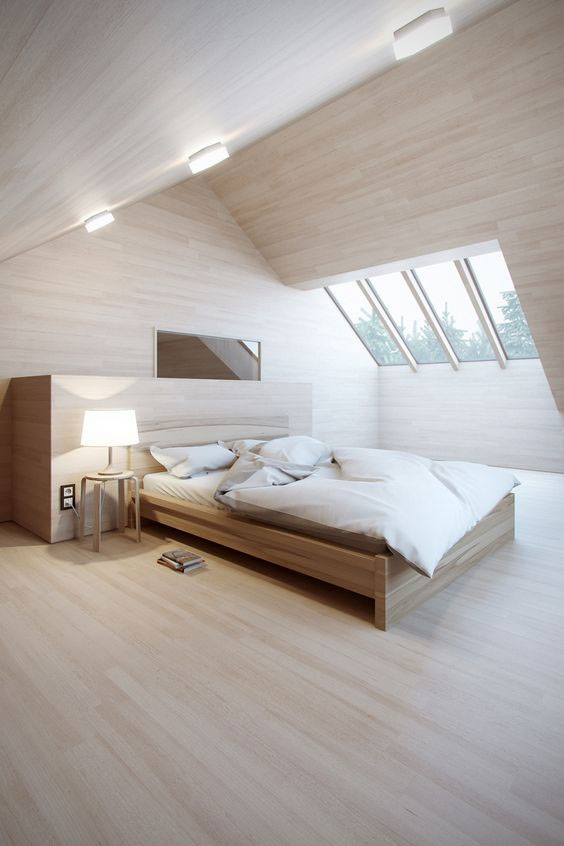 Ceilings_11