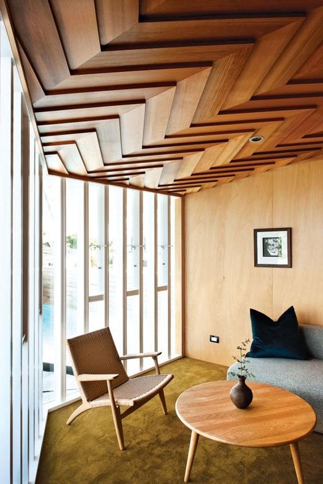 Ceilings_20