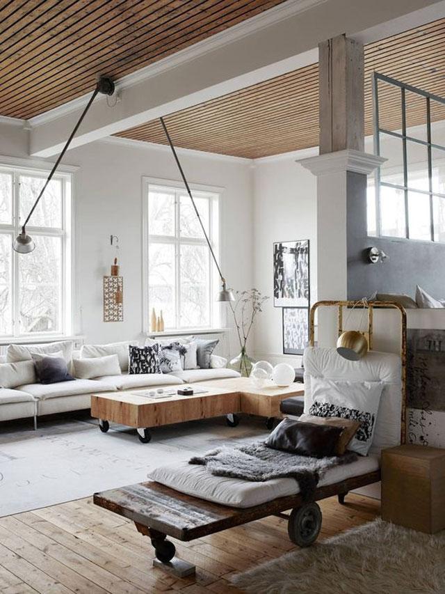 Ceilings_27