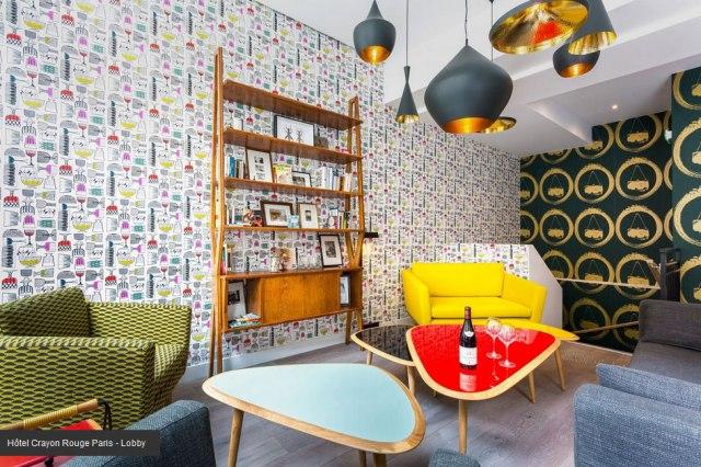 Hôtel_Crayon_Rouge_0