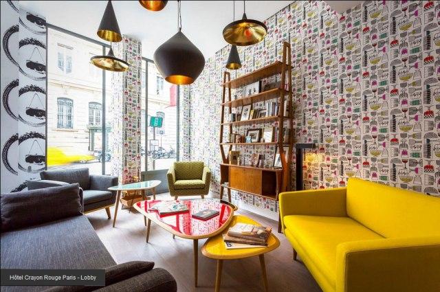 Hôtel_Crayon_Rouge_1