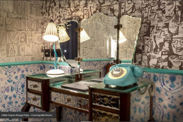 Hôtel_Crayon_Rouge_12