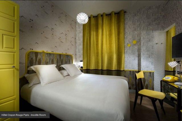 Hôtel_Crayon_Rouge_13