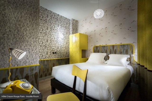 Hôtel_Crayon_Rouge_14