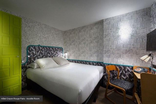Hôtel_Crayon_Rouge_15