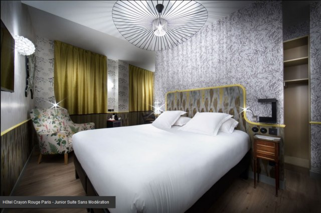 Hôtel_Crayon_Rouge_17