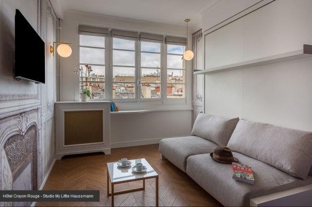 Hôtel_Crayon_Rouge_26