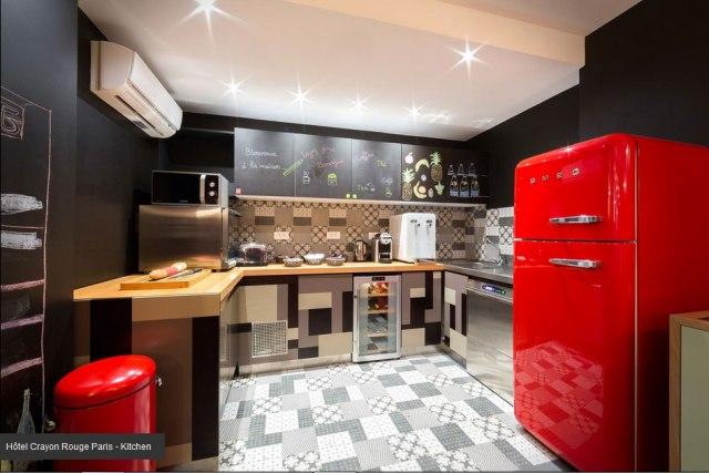 Hôtel_Crayon_Rouge_4