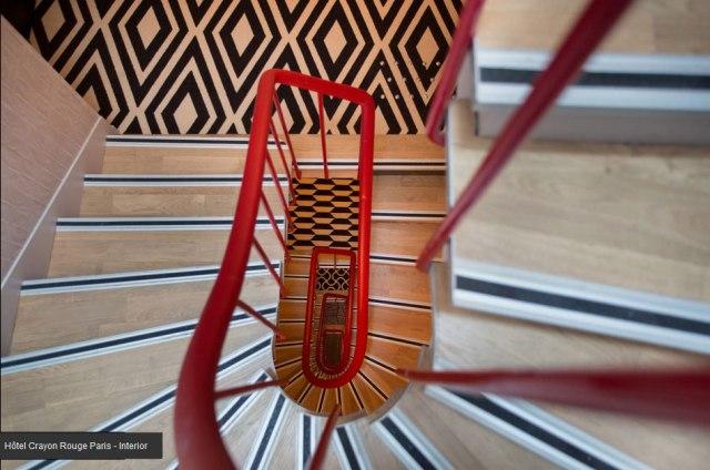 Hôtel_Crayon_Rouge_6