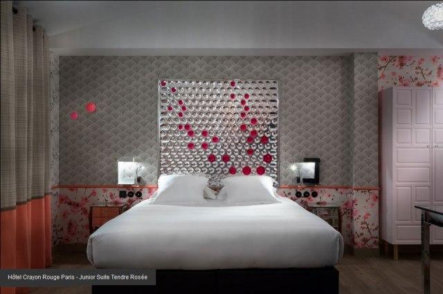 Hôtel_Crayon_Rouge_7