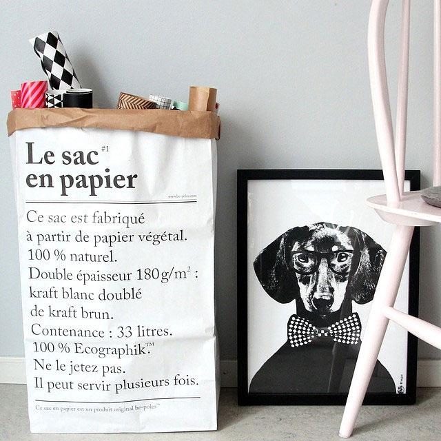 Le_sac_en_papier_1