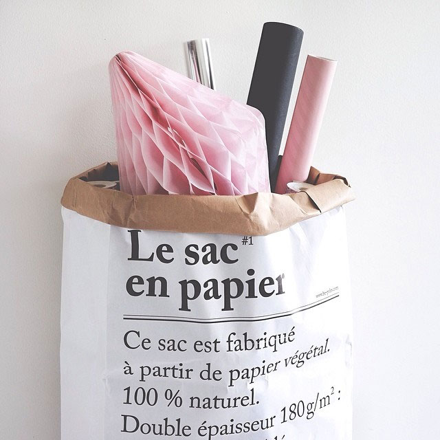 Le_sac_en_papier_10