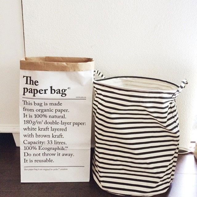 Le_sac_en_papier_11