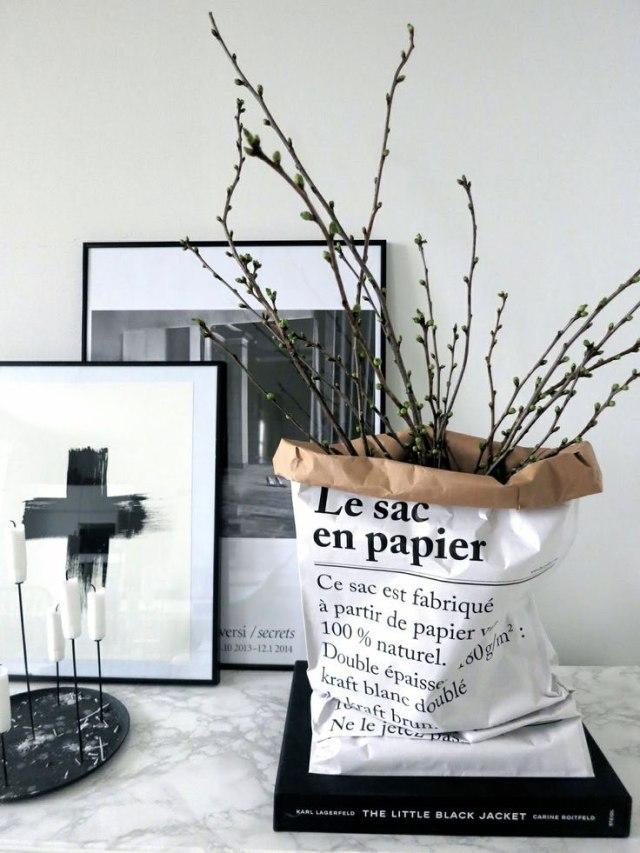 Le_sac_en_papier_18