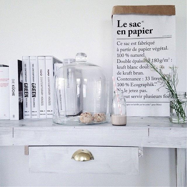 Le_sac_en_papier_20