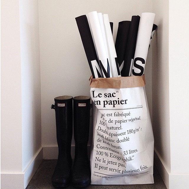 Le_sac_en_papier_22