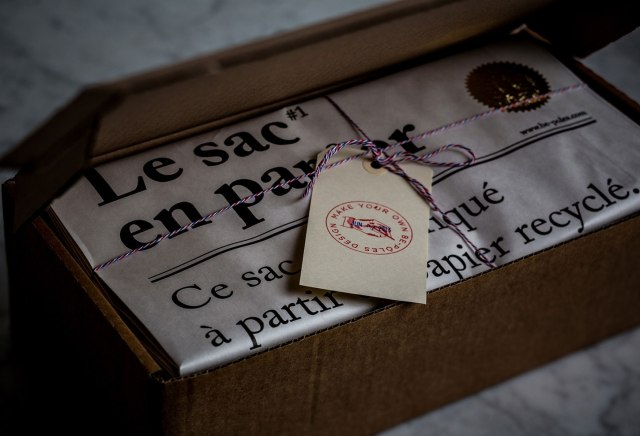 Le_sac_en_papier_2