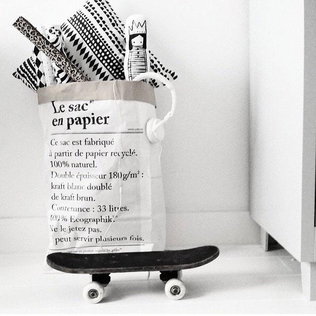 Le_sac_en_papier_5