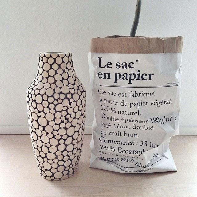 Le_sac_en_papier_9