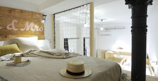 The_Hat_Madrid_1