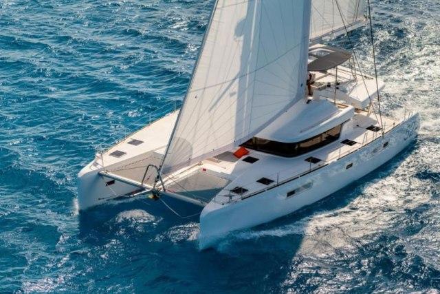 catamarán_1