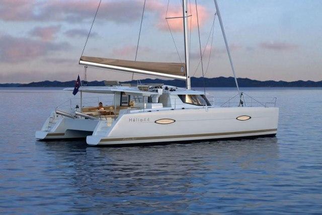 catamarán_11