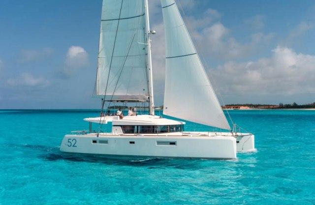 catamarán_2